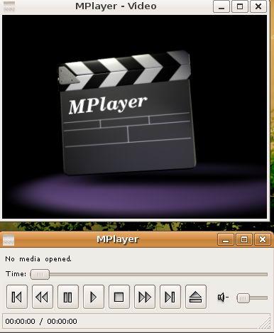 Como Instalar Mplayer en Ubuntu Linux con codecs y soporte de DVD