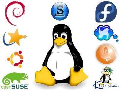 Comandos tcpdump en linux, ejemplos, parametros
