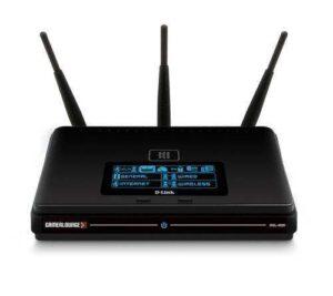 ¿Que es un Router y Como funciona? Definición de Router