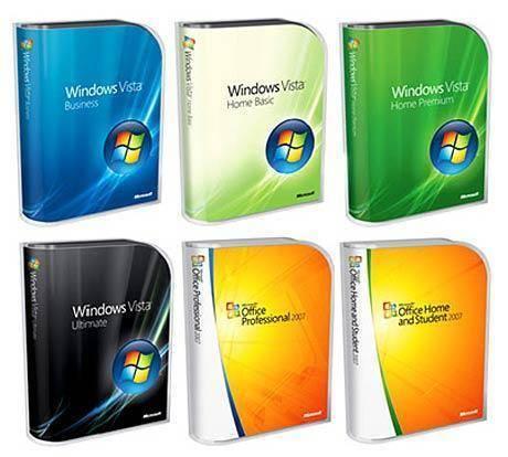 Windows Vista Cambiar de Ingles a Español [Solucionado]