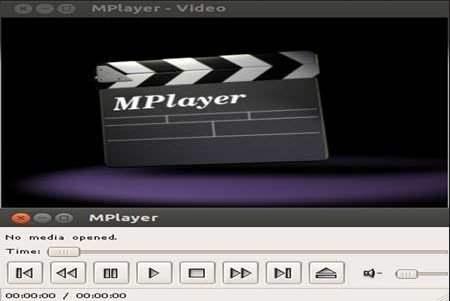 Como Instalar Mplayer en Ubuntu con codecs y soporte de DVD