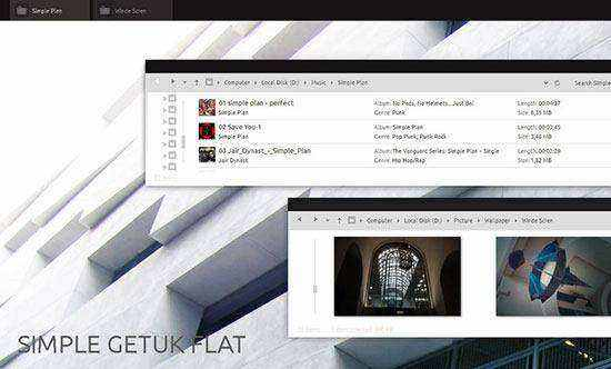 Descargar Temas Gratis para Windows 10 y Windows 8