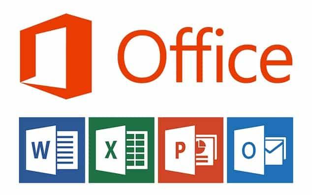 Microsoft Office 2013, Visio 2013, Project 2013 RTM Gratis 2