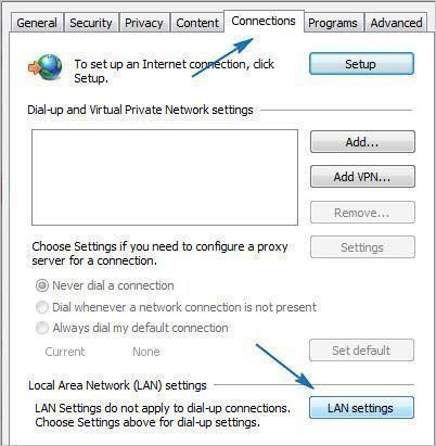 "Como Solucionar el Error ""Err_Network_Changed"" en Chrome 2"