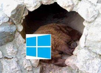 Cómo habilitar la hibernación en Windows 8 1