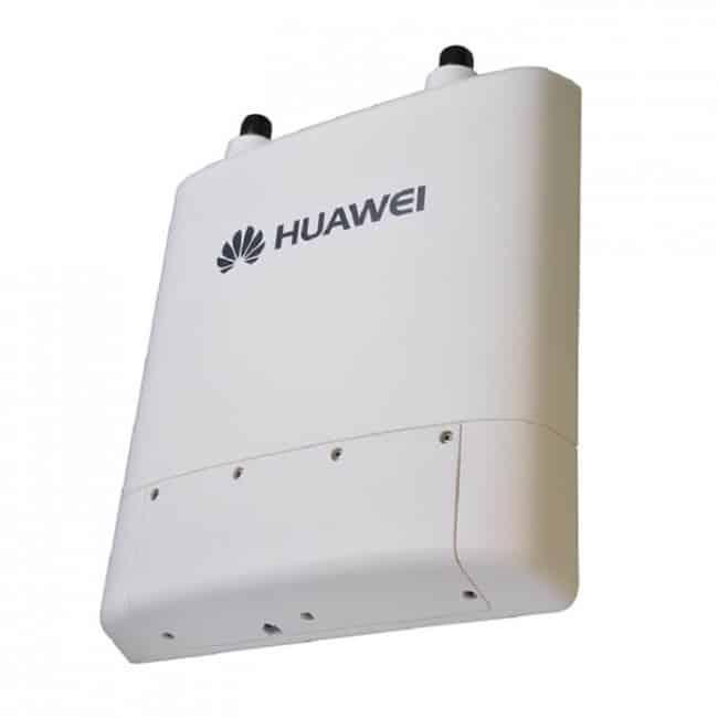 Como Entrar al Modem de Directv Huawei B2268H (usuario y pass) 4