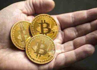 Comprar Bitcoin desde Argentina con Transferencia Bancaria 4