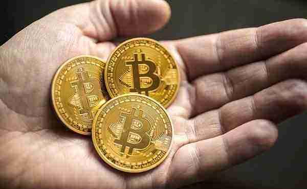 Los libaneses usan Bitcoin durante la crisis económica