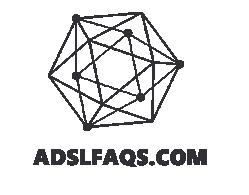 AdslFaqs