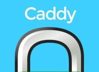 Como Instalar y Configurar Caddy Web Server en Ubuntu 16.04 | 18.04 1