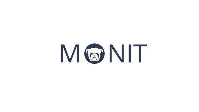 Como Instalar y Configurar Monit En Ubuntu 18.04   16.04 LTS 3